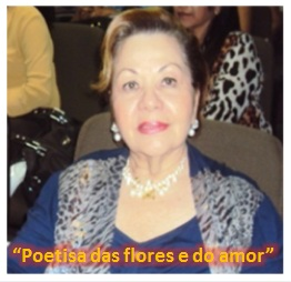 Lúcia Helena Pereira