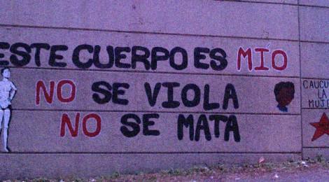 mural_mst_foto_bandera-roja