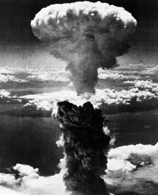 bomba hiroshima 1
